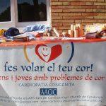 Trobada a Calafell 2006 - Paradeta solidària