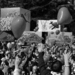 13ª Gran Fiesta del Corazón en el Parque de Atracciones Tibidabo