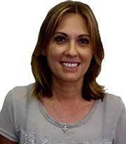 Àngels Estévez - Psicòloga i responsable de les delegacions de Tarragona i Lleida