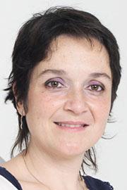 Erundina González