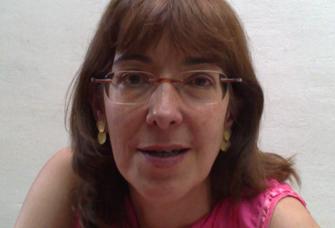 Elisabet Guillem