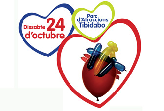 Tibidabo 2015 gràfica