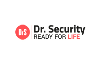 APP Dr Security