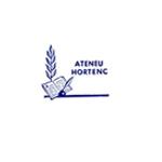 Ateneu Hortenc