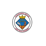 Club Petanca i Bitlles Sant Feliu Sasserra
