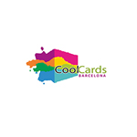 CoolCards Barcelona
