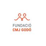 Fundació CMJ Godó