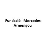 Fundació Mercedes Armengou