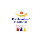 Fundació PortAventura
