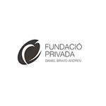 Fundació Privada Daniel Bravo