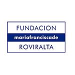 Fundación Maria Francisca de Roviralta