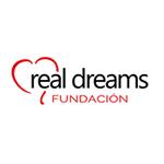 Fundación Real Dreams