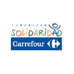 Fundación Solidaridad Carrefour