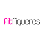 Fit Figueres