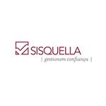 Sisquella
