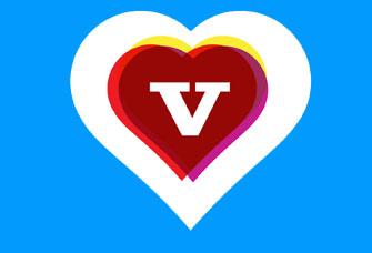 voluntariat-vhebron
