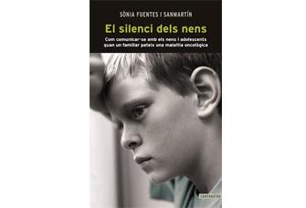 El silenci dels nens