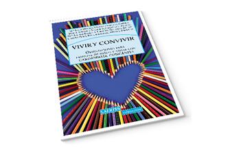 Vivir y convivir. Guia orientativa per a les famílies de nens i nenes amb cardiopatia congènita