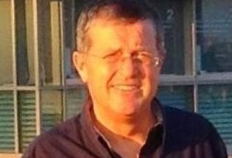 Carlos Engel