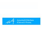 Associació Catalana d'Atenció Precoç