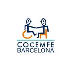 COCEMFE Barcelona