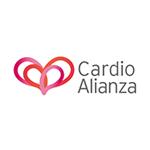 CardioAlianza