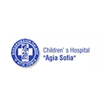 Childre'ns Hospital Agia Sofia