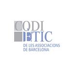 Codi Ètic de les Associacions de Barcelona