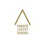 Fundació Jubert Figueras