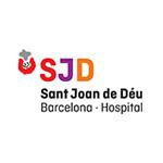 Hospital Sant Joan de Déu