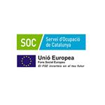 SOC i Fons Social Europeu