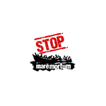 Stop Maremortum