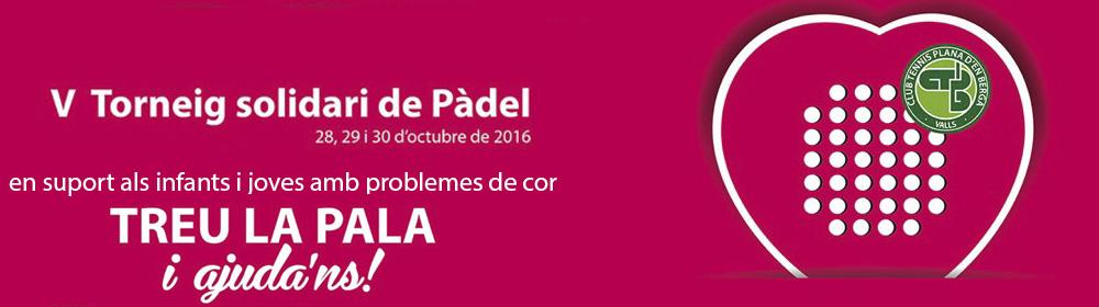 V-torneig-padel-solidari-Valls