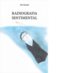 RadiografiaSentimental