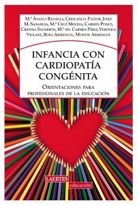 infancia-con-cardiopatia-congenita