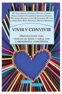 vivir_y_convivir-con-una-cardiopatía-congénita