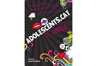 Adolescents El Manual