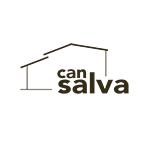 Can Salva
