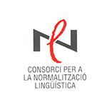 Consorci per a la Normalització Lingüística