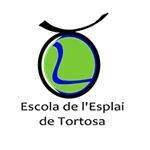 Escola de l'Esplai de Tortosa