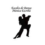 Escoles de Dansa Mònica Escribà