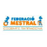 Federació Mestral COCEMFE Tarragona