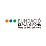 Fundació Esplai Girona Mare de Déu del Mont