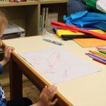 Trobada 2018 de l'AACIC - Taller emocional per a nens i nenes amb cardiopatia congènita