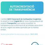 TransparEnt - Esglaó 3