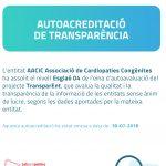 TransparEnt - Esglaó 4
