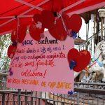 24ª Gran Fiesta del Corazón