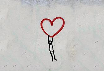 Dia Internacional de les Cardiopaties Cogènites