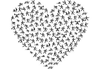 cardiopaties congènites i esport
