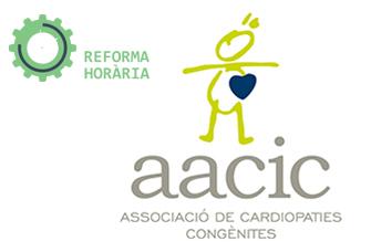 Bones pràctiques AACIC